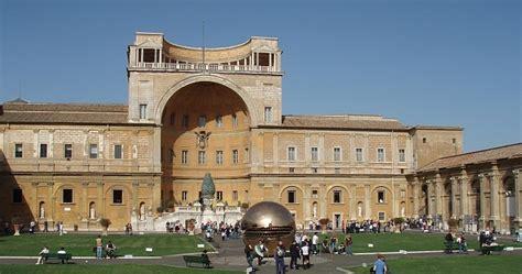 il cortile roma visualizza rubrica il settimo senso news