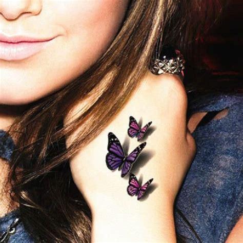 3d tattoo realistische tattooideen f 252 r damen und herren