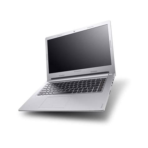 Laptop Lenovo S410 I5 notebook lenovo ideapad s410 drivers for windows 7 windows 8 windows 8 1 32 64