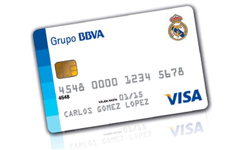 membuat id card real madrid los socios pueden financiar su cuota y abono con la