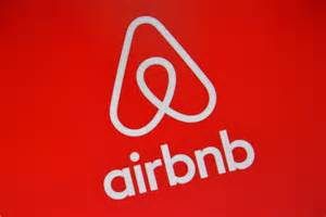 Air Bnb S Airbnb Regulations Aren T Doing Much Critics Say