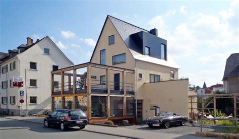 Scheune Umbauen Zum Wohnhaus Kosten by Scheune Wird B 252 Ro Und Wohnhaus Bauhandwerk