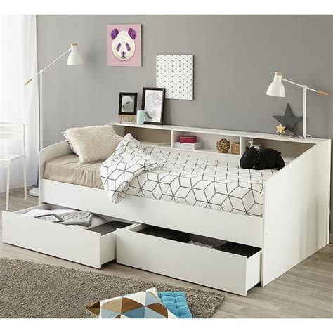 futon einzelbett beds bedroom furniture for