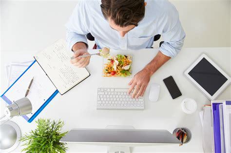 idee pranzo in ufficio schiscetta primaverile idee creative per il pranzo in