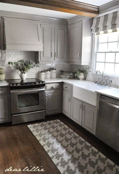 can you paint cabinets with semi gloss paint paint colors cabinet winter s gabe in semi gloss wall
