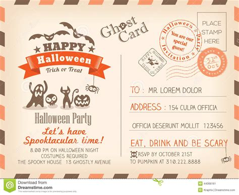 website layout en francais invitation halloween en francais festival collections