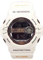 Jam Tangan Gshock Gac100 Original koleksi jam tangan g shock gambar dan harganya yang murah