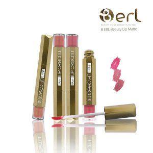 Berl Lip Matte b erl cosmetics store archives berl kosmetik store
