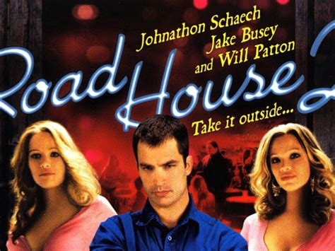 road house 2 road house 2 last call watch streaming movies download movies online divx hdq
