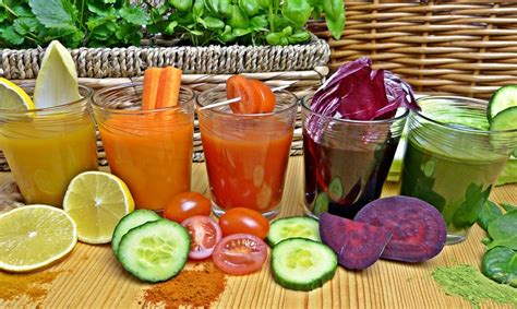 pancreatite dieta alimentare pancreatite acuta e cronica sintomi cause terapia e
