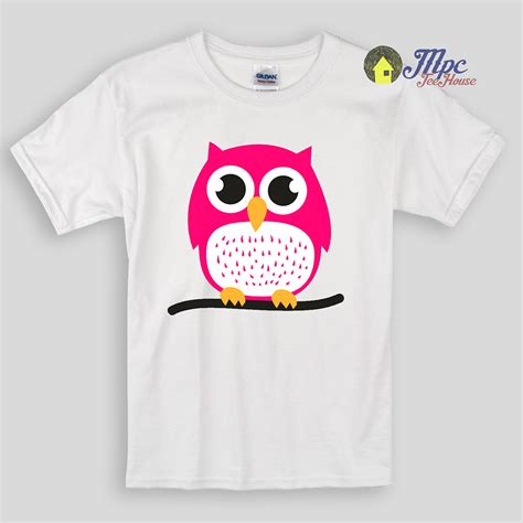 t shirts for toddlers tshirts www pixshark images galleries with a