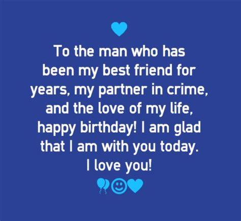 Quotes Happy Birthday For Boyfriend 25 Best Boyfriend Birthday Quotes On Pinterest