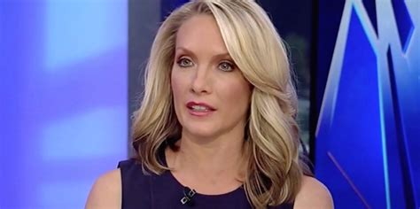 dana perino is the hottest dana perino high school bing images