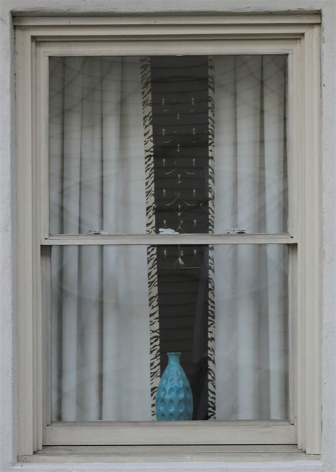 curtained window texture textures