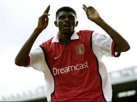kanu nwankwo goal kanu what is going on with arsenal goal