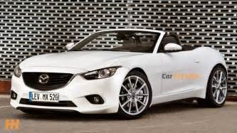 exclusive is this what the 2015 mazda mx 5 will look like