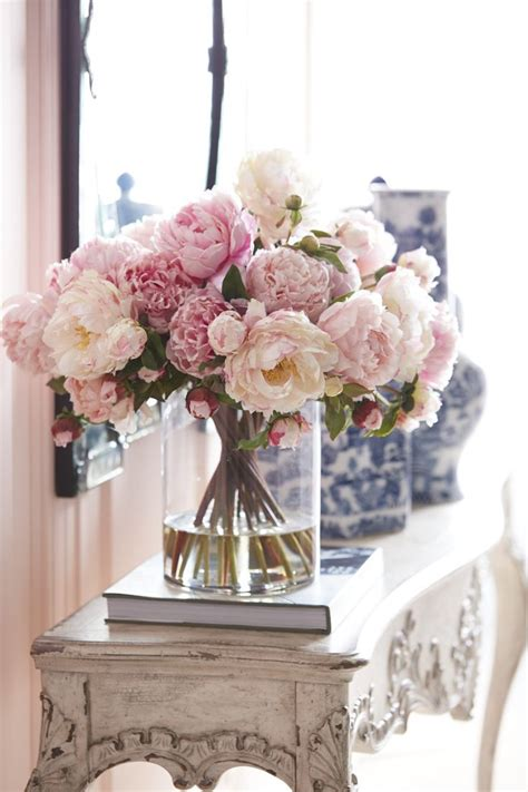 flower decorations for home best 25 rose flower arrangements ideas on pinterest