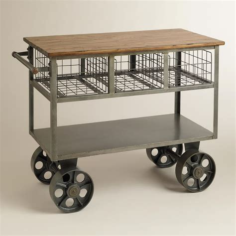 Kitchen Carts With Wheels 17 best ideas about kitchen carts on wheels on