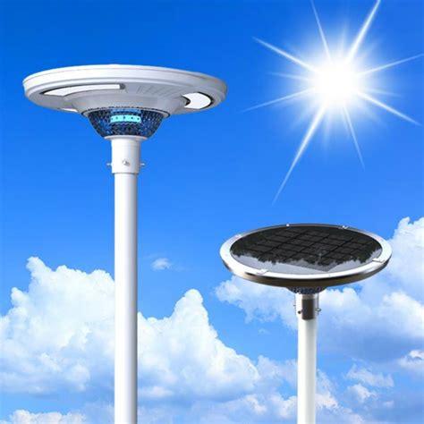 Solar Bollard Garden Lights Solar Bollard Garden Lights Solar Light In India