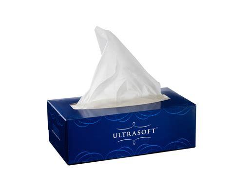 ultrasoft tissue 200 sheet caprice