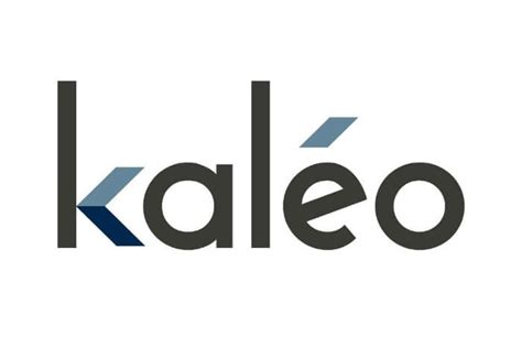 Kaleo Support Letter An Epipen Alternative Will Soon Be Released