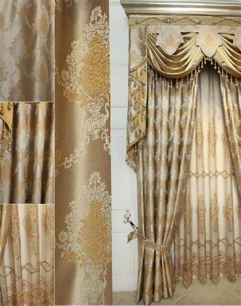 valance curtains for bathroom bathroom gorgeous elegant shower curtains with valance 23