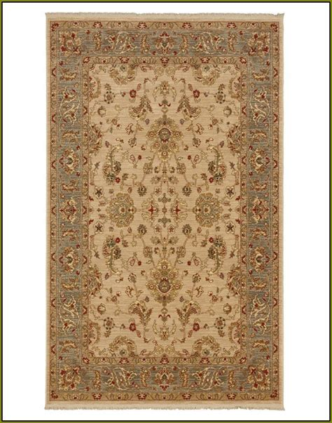 macys rugs macy area rug rugs ideas