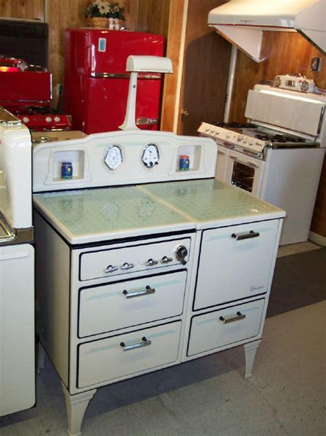 reproduction kitchen appliances antique kitchen stove car interior design