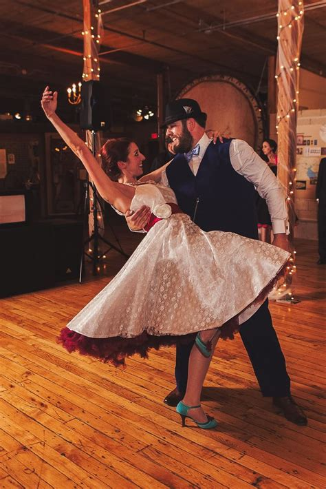 wedding dance swing 17 best images about swing dance wedding ideas on