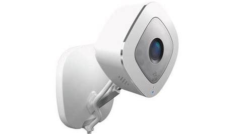 Promo Kamera 1 4 To 3 8 Inch Inchi Inci Adapter 220 berwachungskamera test 2018 die besten ip kameras f 252 rs smart home chip