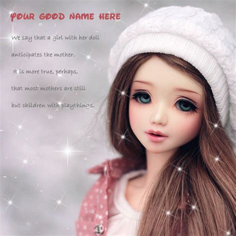 a dolls house quotes a doll s house quotes 28 images dolls quotes quotesgram intelligent quotes that