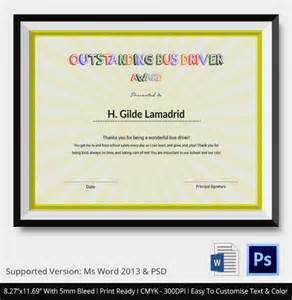 Appreciation Certificate Templates by Certificate Of Appreciation Templates 24 Free Word Pdf