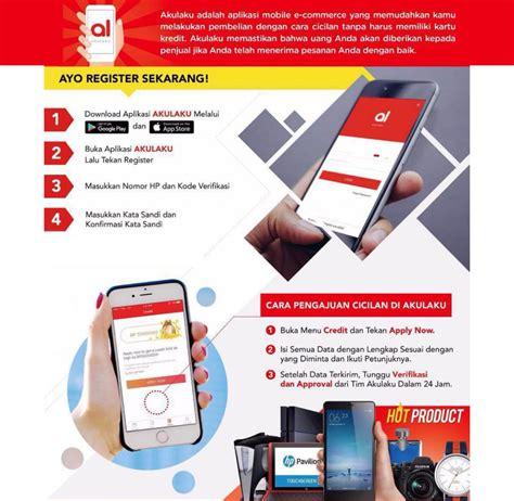 buat kartu kredit secara online cara gang belanja dan cicil tanpa kartu kredit di