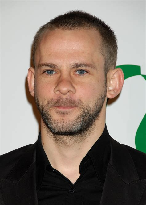 Austin Houses by Dominic Monaghan 2018 Dating Tattoos Smoking Amp Body