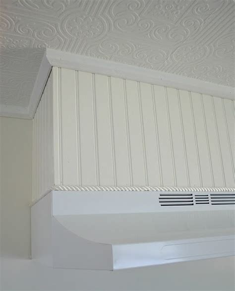 beadboard ceiling trim beadboard wainscoting a collection of home decor ideas to try paint colors bead board