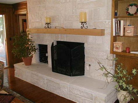 indoor fireplace indoor fireplaces 22 images gallery home living