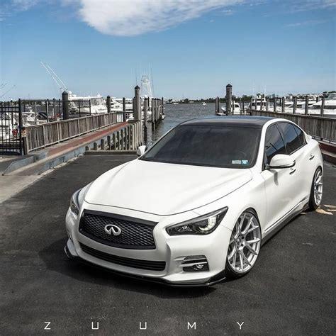 infiniti q50 2017 white 2018 white q50 infiniti car price update and release