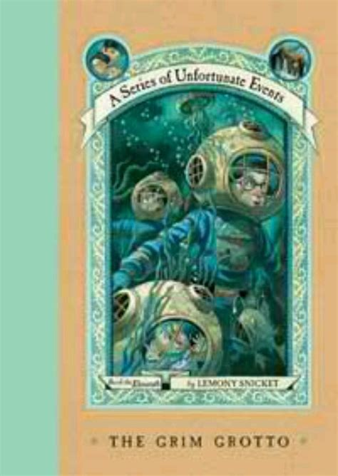 count the cowan series books 17 best images about series of unfortunate events on