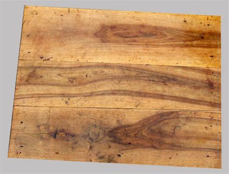 am駭ager un petit bureau joli petit bureau en noyer meuble ancien en bois clair