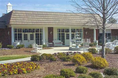 morningside nursing home cleveland tn home review