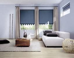 ATHALA Interior: Tips Menata Interior Rumah Minimalis