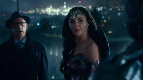 justice league film wonder woman hd justice league wonder woman movie 2017 2530