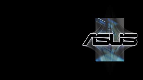 asus wallpaper for pc asus wallpapers hd wallpaper cave