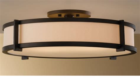 semi mount ceiling lights flush mount ceiling fans semi flush mount ceiling lights