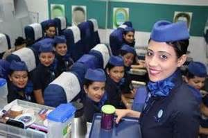 indigo reaches for the sky cheaply and on time nikkei