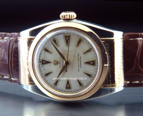 Jam Tangan Unisex Emporio Armani Black Rosegold harga jam tangan michel herbelin