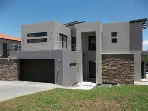 for rent 3 bedroom houses midrand mitula homes