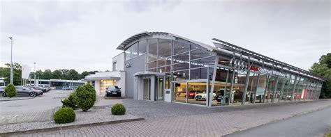 Audi Zentrum Wolfsburg Gmbh by Audi Zentrum Wolfsburg In Wolfsburg Branchenbuch Deutschland
