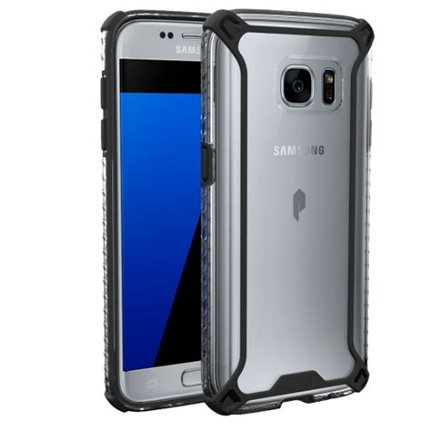 Anti Fiber Samsung S7 Flat Anti Knock Shock Bentur 15 great cases for your new galaxy s7 and s7 edge tech