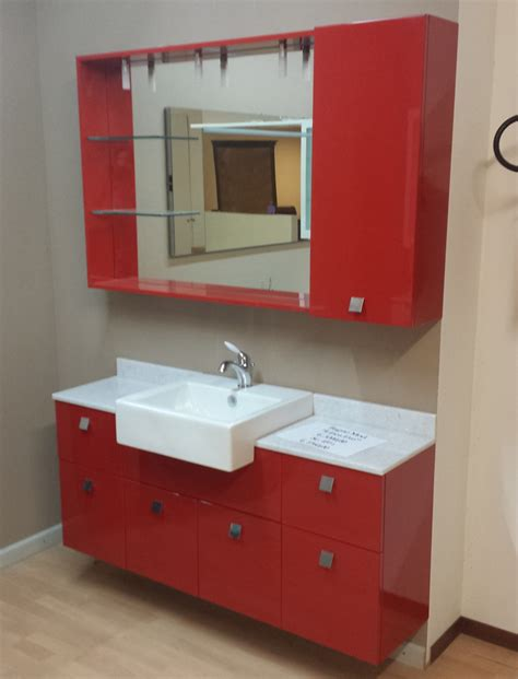 outlet mobili best outlet arredo bagno gallery acrylicgiftware us